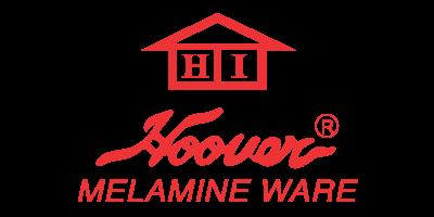 Hoover Melamine
